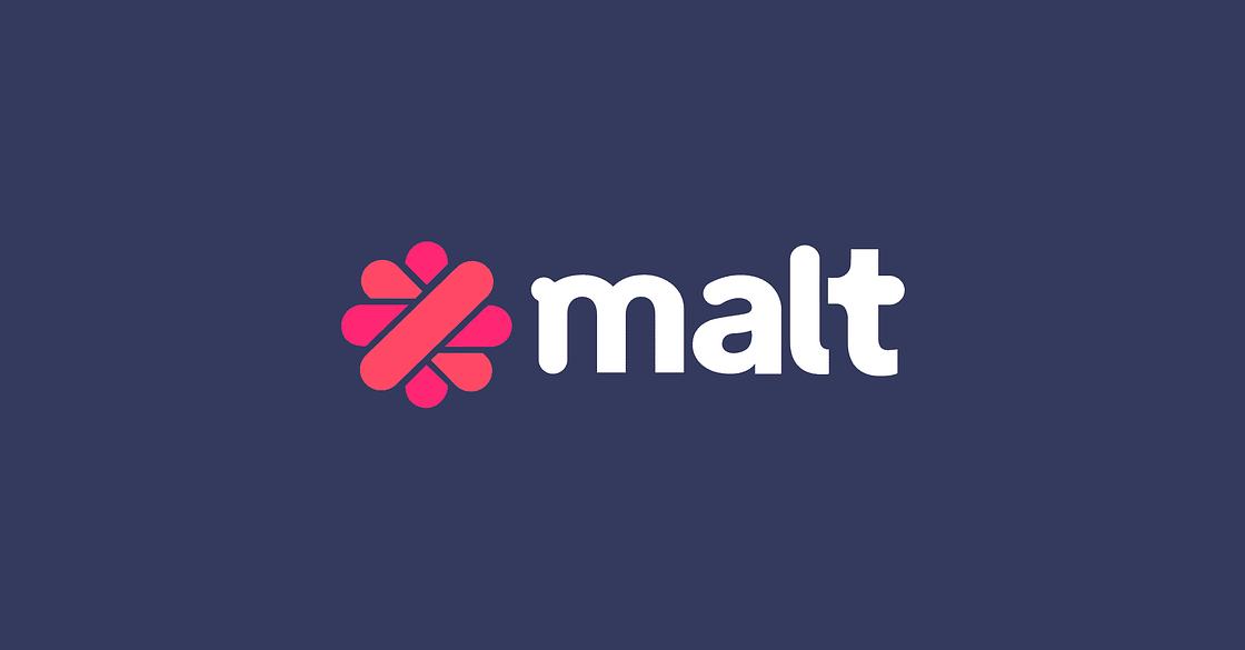 trouver des clients sur Malt