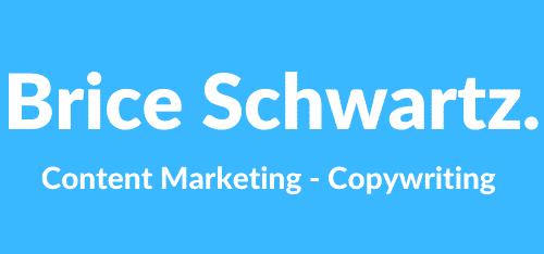 Brice Schwartz | Freelance