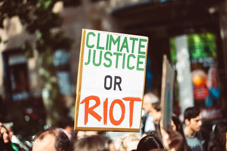 résistance écologique