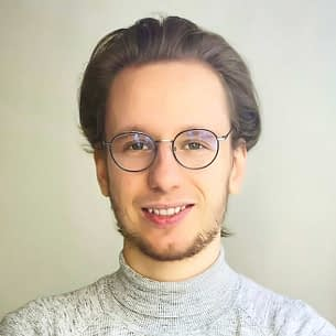 Copywriter freelance